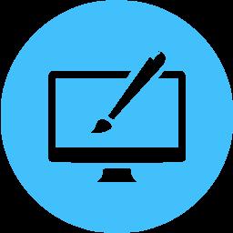 Web Designing & Development in Gurdaspur, Dinanagar, Pathankot
