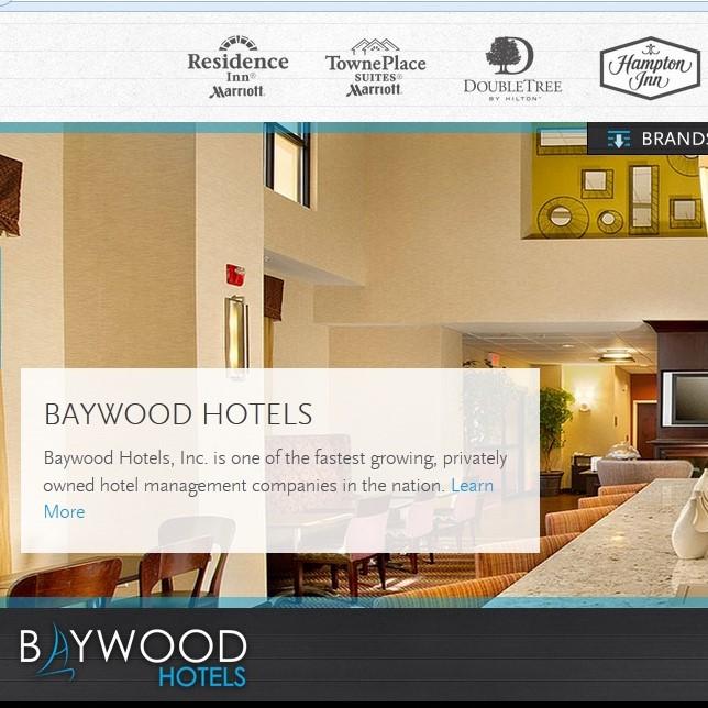 baywoodhotels