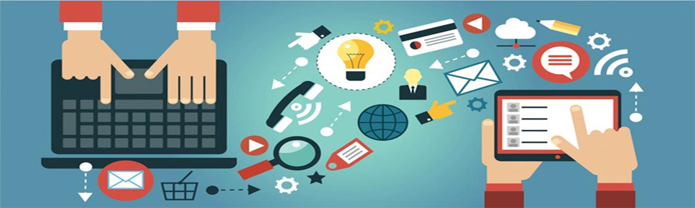 Content marketing Management company in gurdaspur